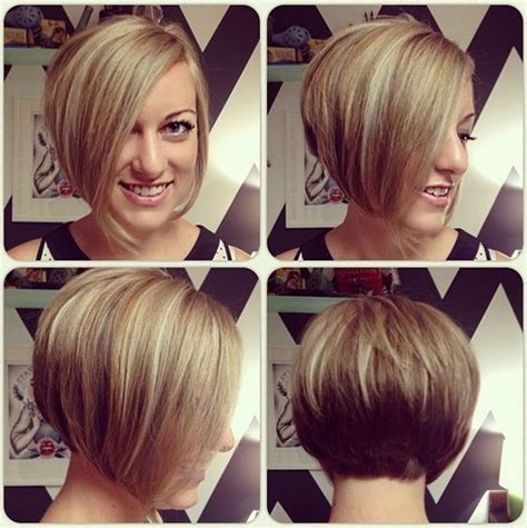 history on asymmetrical haircut 2013 short hairstyles for women asymmetric haircuts design
