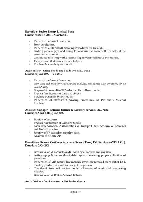 ganesh resume 16