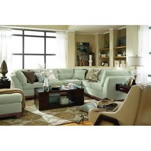 Lovely Ideas For Furniture In Living Room #3: 384600.jpg
