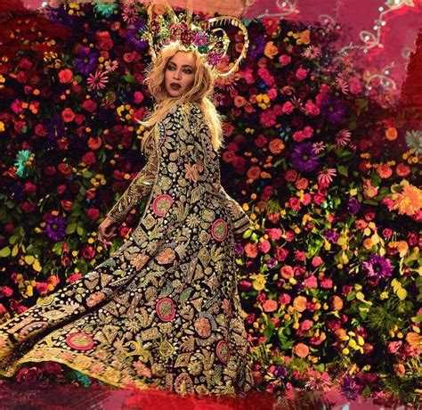download mp3 coldplay ft beyonce hymn 17 best images about beyonc 233 music videos on pinterest