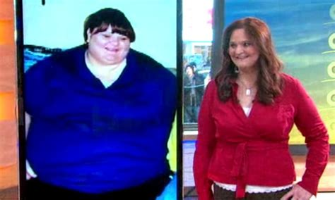 my 600 lb life melissa my 600 lb life morbidly obese melissa morris reveals her