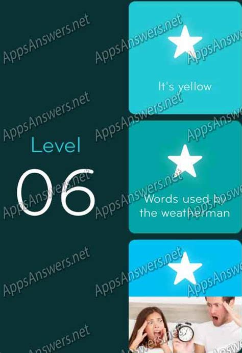 level 6 answer 94 level 6 answers apps answers net