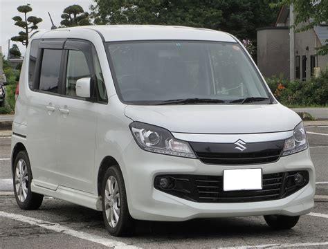 Suzuki Solio Wiki ファイル Suzuki Solio Bandit Ma15s Jpg