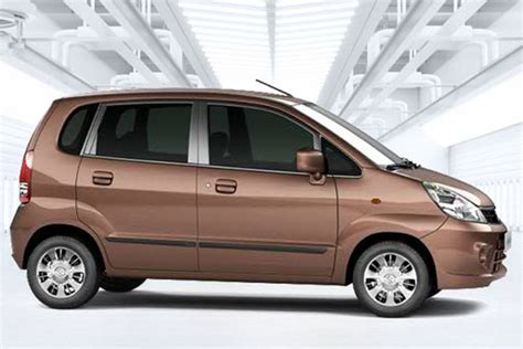 Maruti Suzuki Zen Specifications Maruti Suzuki Zen Estilo Specifications Features Price