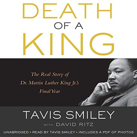 dr martin luther king jr by david a adler reviews death of a king the real story of dr martin luther king