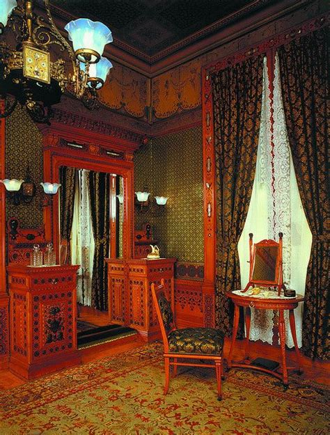 aesthetic interiors wallpaper 37 best images about 1890 s 1920 design elements on pinterest