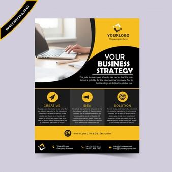 average flyer design graphic cost price flyer vectors photos and psd files free download