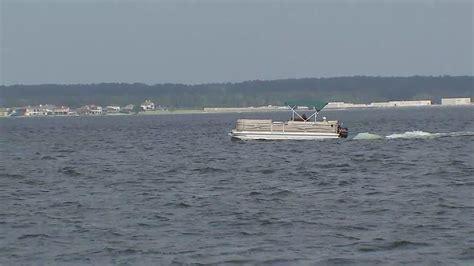 boat crash on lake conroe man dies in boat crash on lake conroe abc13