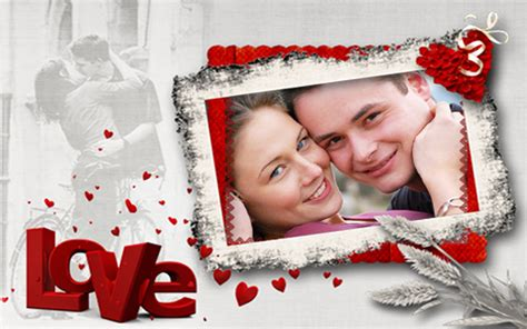 photoshoot editor app love photo frames android apps on google play