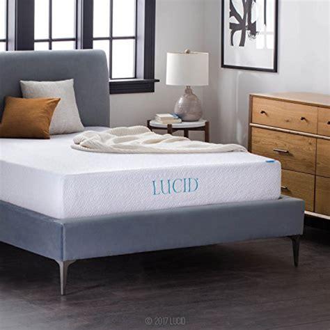 best bed pillow reviews pillow bed topper reviews best mattress topper reviews