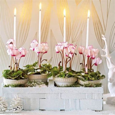 flower home decoration home design