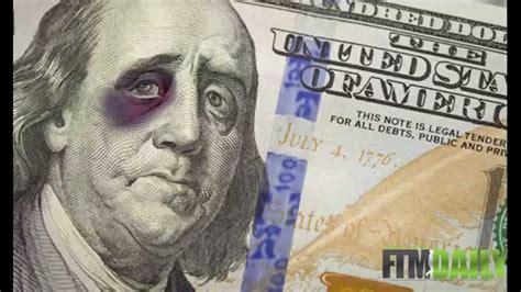fiat currency definition silver dollar vs federal