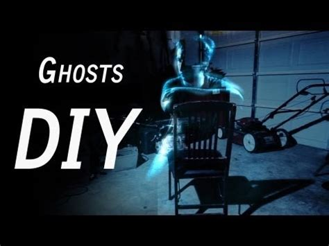 film ghost effect 1000 images about jam on pinterest feature film