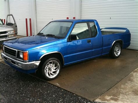 mitsubishi mighty max mini truck 1990 mitsubishi mighty max 4 500 possible trade