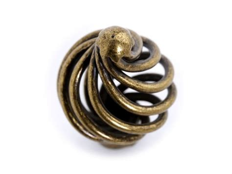Antique Brass Cupboard Knobs And Pulls by Aliexpress Buy Unilocks Small Size Antique