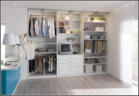 einbauschränke schlafzimmer einbauschrank schlafzimmer selber bauen schlafzimmer house