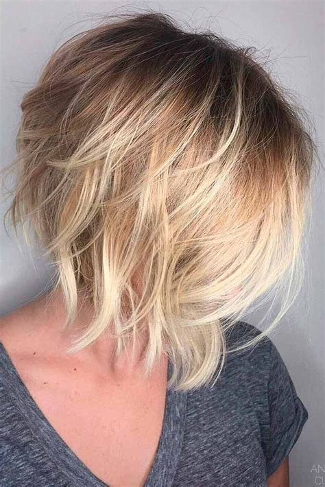 aline hair style pictures classy and fun a line haircut ideas and 8211 hairstyles