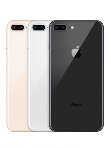 8 iphone colors apple iphone 8 plus price in india iphone 8 plus specification features comparisons