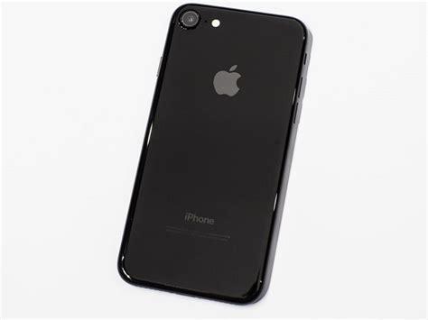 iphone test apple iphone 7 test et avis cnet