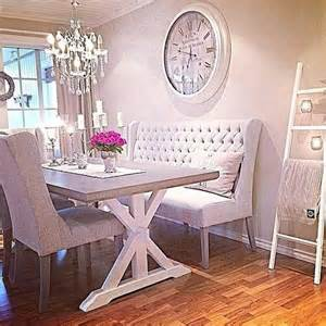 Formal Dining Room Vs Eat In Kitchen Instagram Analytics Beautiful Eat In Kitchen And