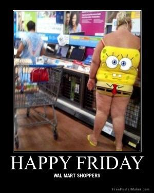 Friday Adult Memes - happy friday funny kappit