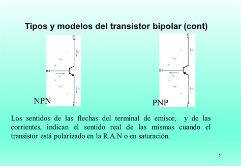 transistor bipolar npn y pnp transistor bipolar npn y pnp 28 images what are the application differences between pnp and