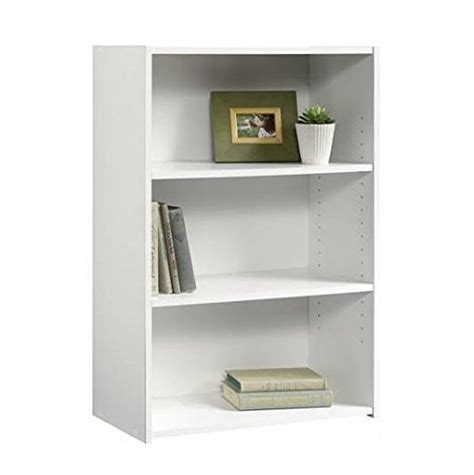 sauder corner bookcase a review of 10 of the most popular corner bookcases sep 2017