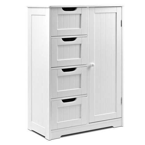 Bathroom Storage White by Bathroom Tallboy Storage Cabinet White The Storage
