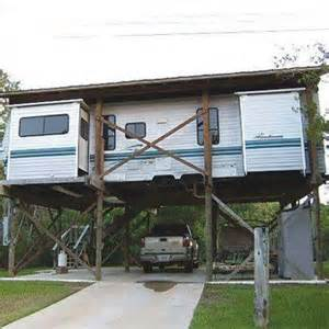 pole barn garage plans