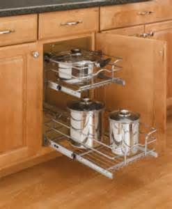 Sliding Kitchen Cabinet Shelves The Shelf Depot Is Your Home For Pull Out Shelves That