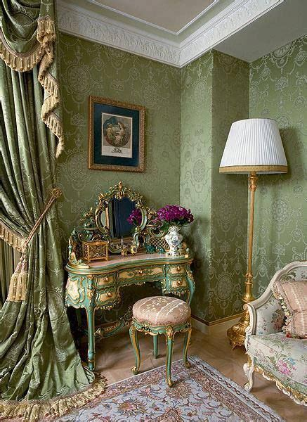 victorian era home decor 25 best ideas about victorian decor on pinterest