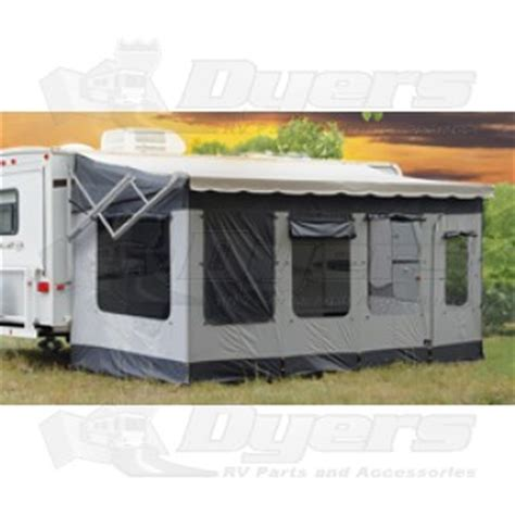 rv awning enclosure rv awning enclosure