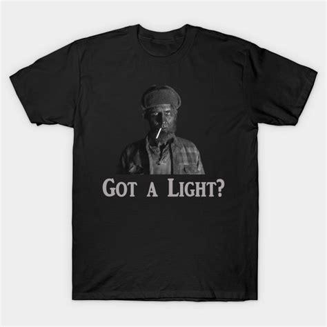 got a light peaks got a light peaks t shirt teepublic