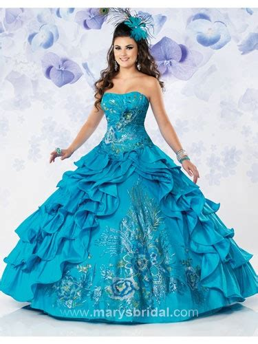 peacock themed quinceanera dresses 269 best images about april s peacock themed masquerade