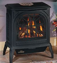 gas fireplaces electric starter fireplaces