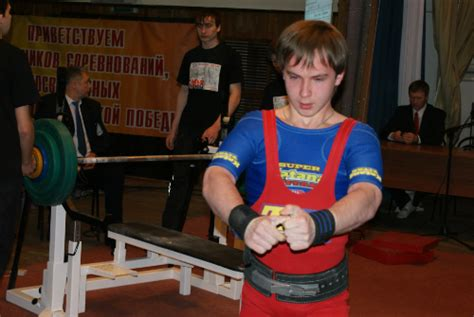 russian bench press routine russian bench press program 28 images ricardo bench