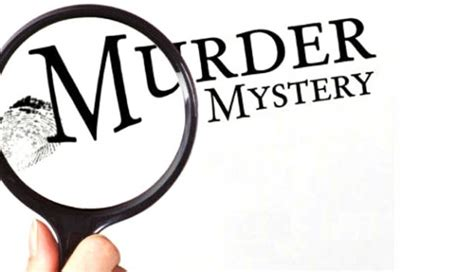 bodied murder avenue wine club mystery books 2016 murder mystery dinner in cape town