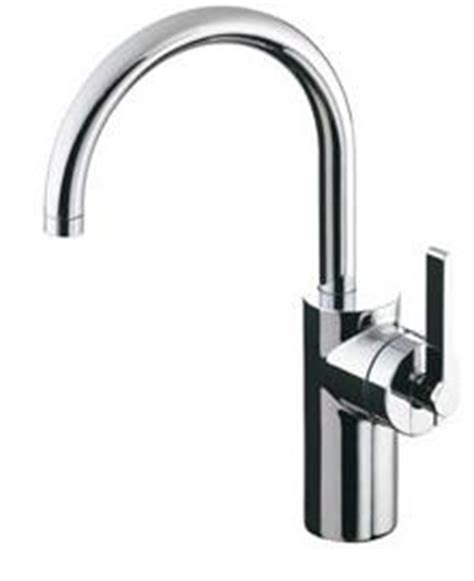 ideal standard vessel basin faucet the normal