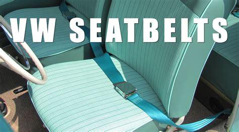 vintage car seat belts vw seat belts vw bug seat belts vw beetle seat belts