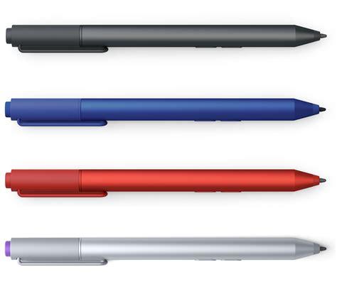 3 surface pro pen batteries surface 3 performance battery life surface pen 2