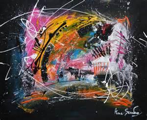 tableaux design abstrait tableau abstrait panoramique et autres toiles