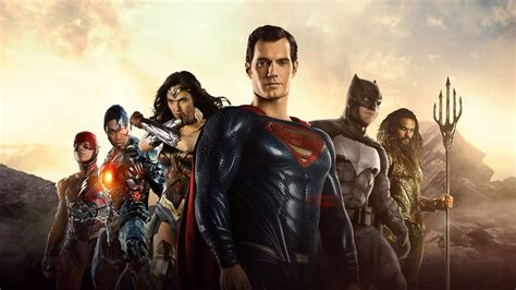 film justice league terbaik 1600x900 justice league 2017 movie 1600x900 resolution hd