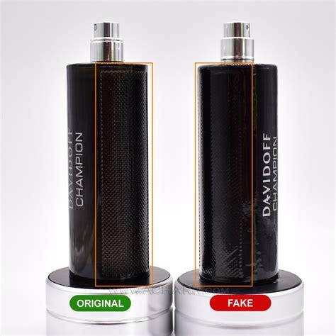 Tester Original original tester perfume vs tester perfume acharr