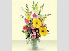 Official Site of Clifford's Flowers - Top Florist Quincy ... Gift Baskets Delivered Today