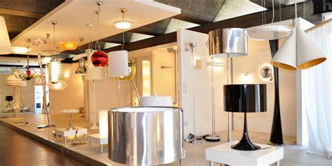 fontana arredamenti costabissara fontana arredamenti e design fontana srl arredamenti e