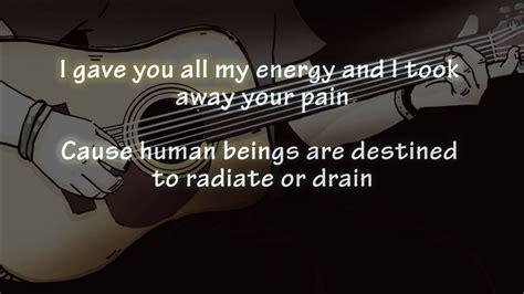 ed sheeran save myself legendado chords chordify ed sheeran save myself acoustic instrumental karaoke