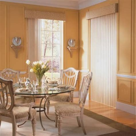 Dining Room Blinds Easi Blind Easi Blind Dining Room Blinds