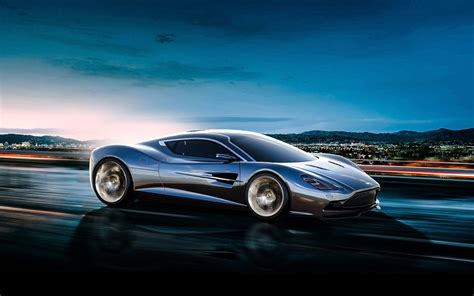 aston martin concept 2013 aston martin dbc concept 3 wallpaper hd car wallpapers