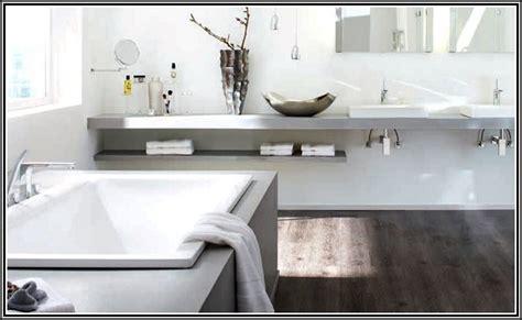 fliesen boden günstig boden badezimmer 3d