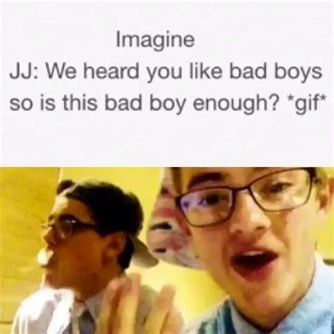 imagines jack johnson magcon jack johnson imagine magcon pinterest jack johnson